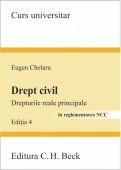 dr-civ-chelaru-4
