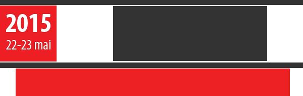 banner-conferinta-afacerilor