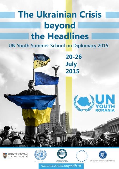 Poster_UN-Youth-Summer-School
