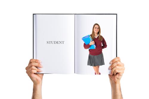 student practica