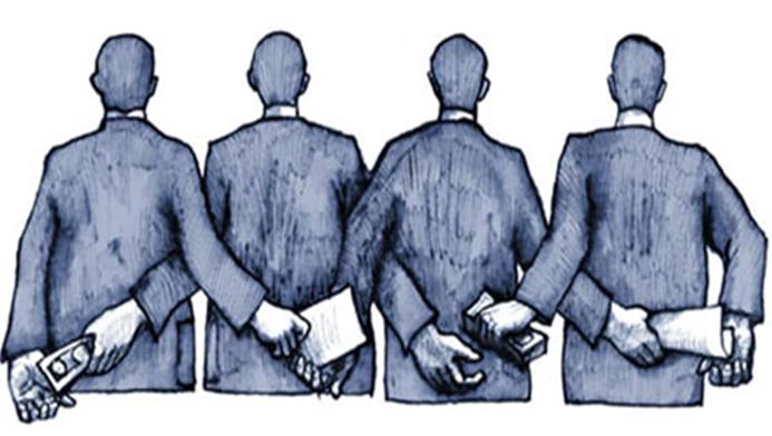 conf-anticoruptie