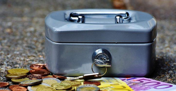 contributii de asigurari sociale, pensie