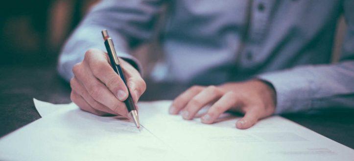 administrator statutar. societati comerciale