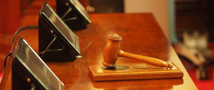 justiție, lege, jurisprudență